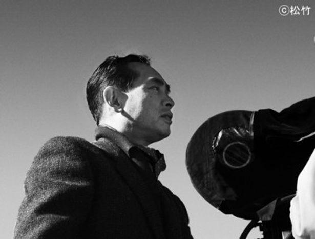 巨匠・木下惠介監督の「カルメン故郷に帰る」がベネチア国際映画祭クラシック部門で上映されることになった