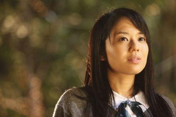 """""""アジアの女神""""と呼ばれるほどの人気を誇る蒼井そら"""