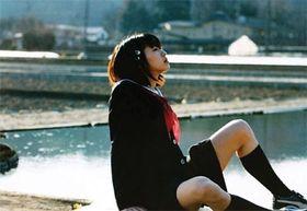 日本を代表する鬼才・園子温監督の原点がここに!初期作品を集めたDVD-BOX発売
