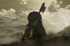 残酷な物語に真っ正面から向き合った日本アニメ界注目の監督って?