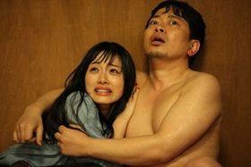 ほのかに香るエロスに魅了!昭和の文豪の傑作小説を日本を代表するクリエイターが映画化