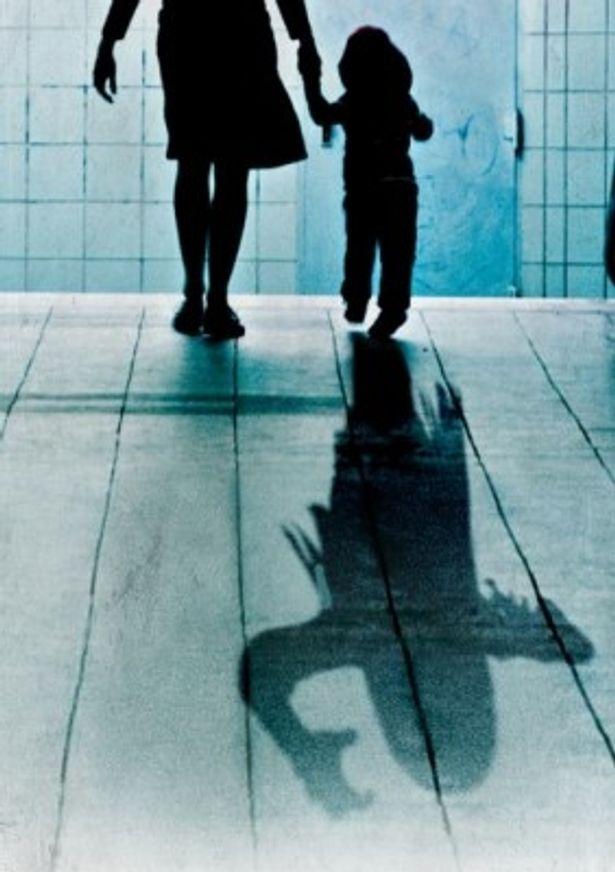 『貞子3D』続編は前作で封印された『リング』シリーズならではの恐怖の要素を盛り込むという