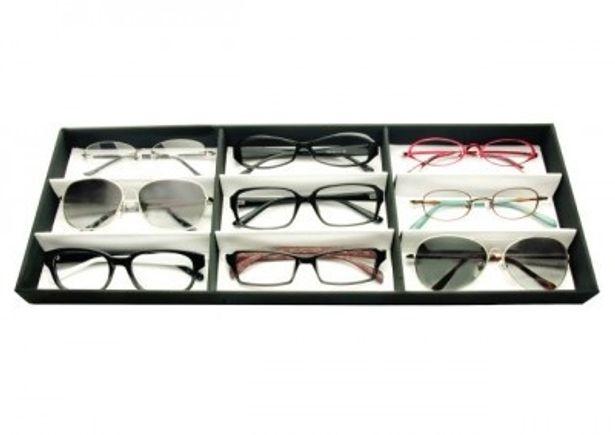 映画『009 RE:CYBORG』とコラボレーションした「クーレンズ」メガネ全9種類