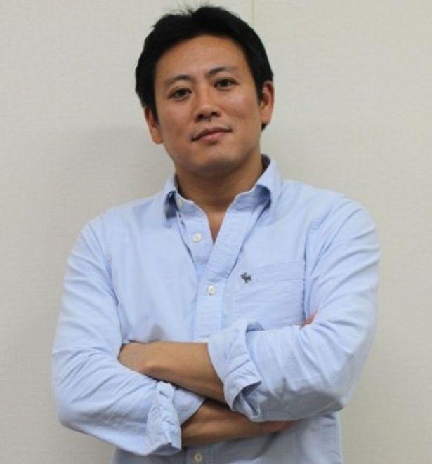 『JAPAN IN A DAY ジャパン イン ア デイ』の成田岳監督にインタビュー