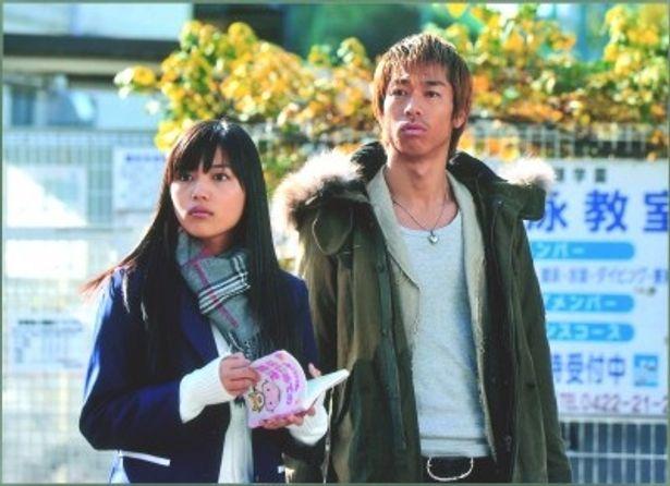 2013年1月2日(水)に放送する「GTO お正月スペシャル」(仮)