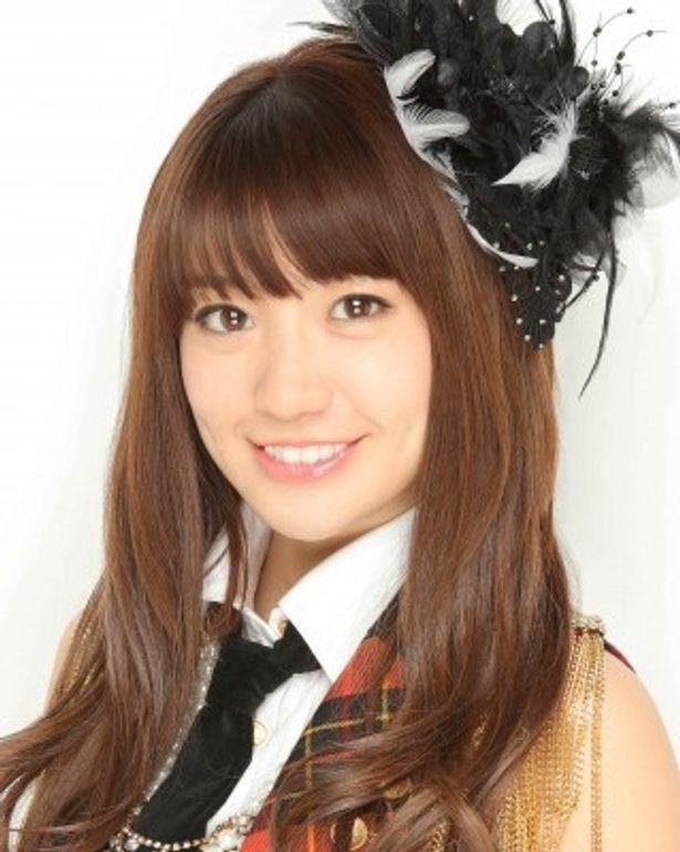 公式ブログで途中退場について明かした大島優子