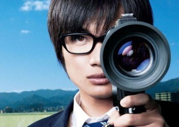 『桐島、部活やめるってよ』が第34回ヨコハマ映画祭で4冠を獲得