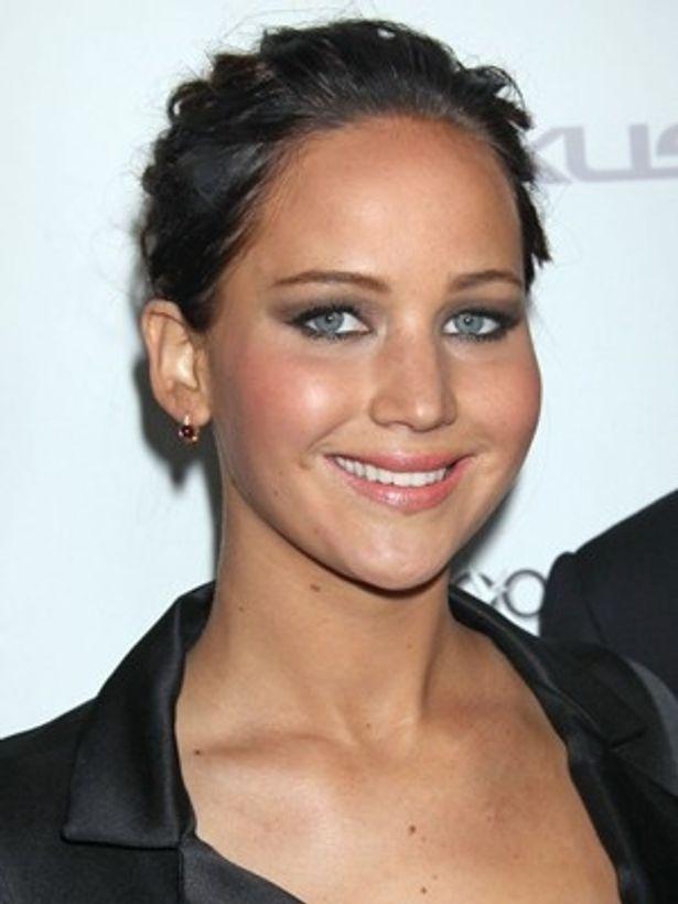 世界で最も魅力的な女性に