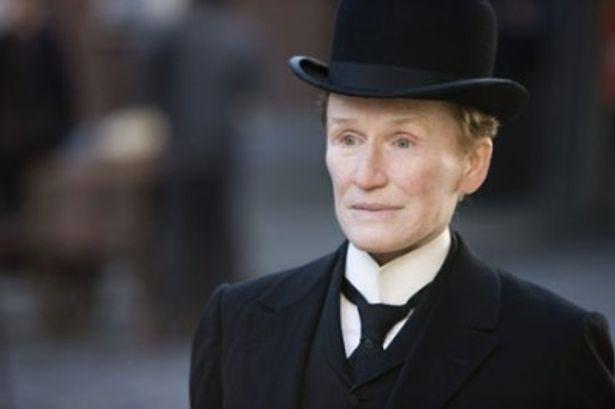 19世紀のアイルランドが舞台だが、そこで語られているのは失った自分の再発見という普遍的なテーマだ