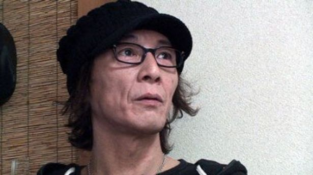 AVを見たことがないという人でも知ってるであろう加藤鷹ら男優にスポットを当てる
