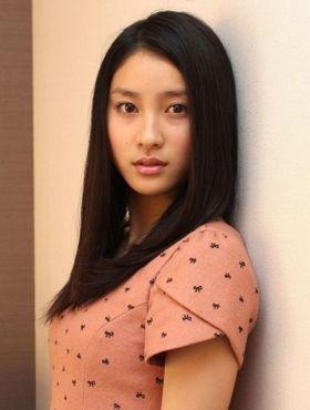 『映画 鈴木先生』の気になる美少女、土屋太鳳を直撃!「小川蘇美ちゃんはいつも憧れの存在」