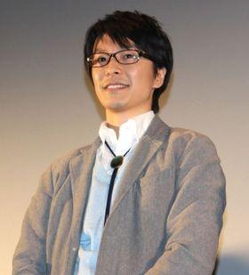 鈴木先生ルックも今日が最後!「メガネを取った長谷川博己も嫌いにならないで」と必死の訴え