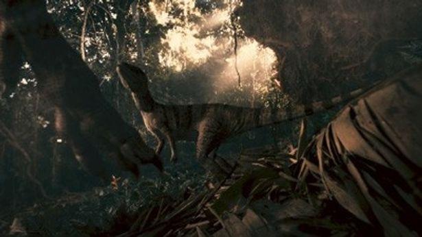 映画もドラマもヒーローも!恐竜作品目白押し(『ダイナソー・プロジェクト』)