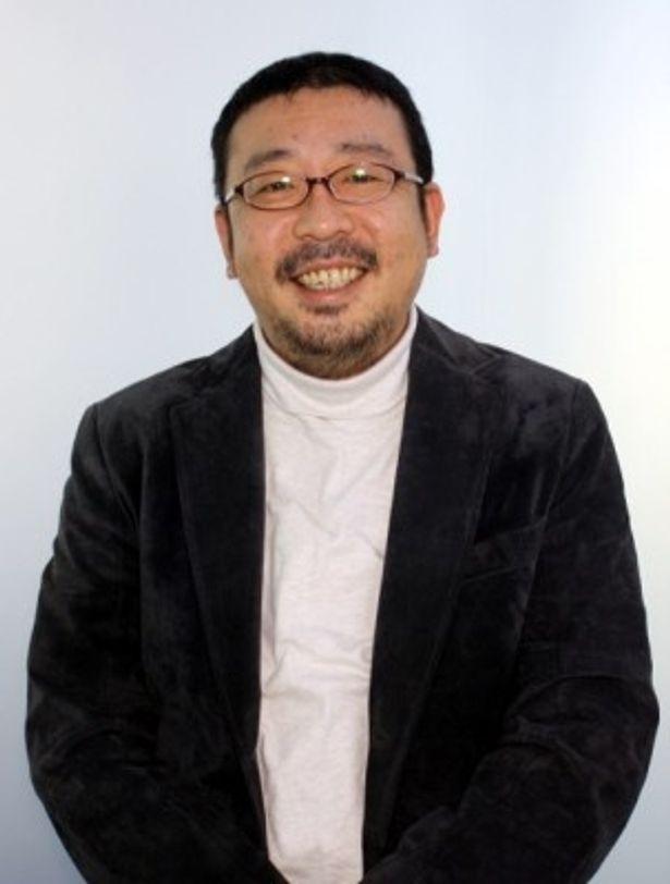 『みなさん、さようなら』の中村義洋監督
