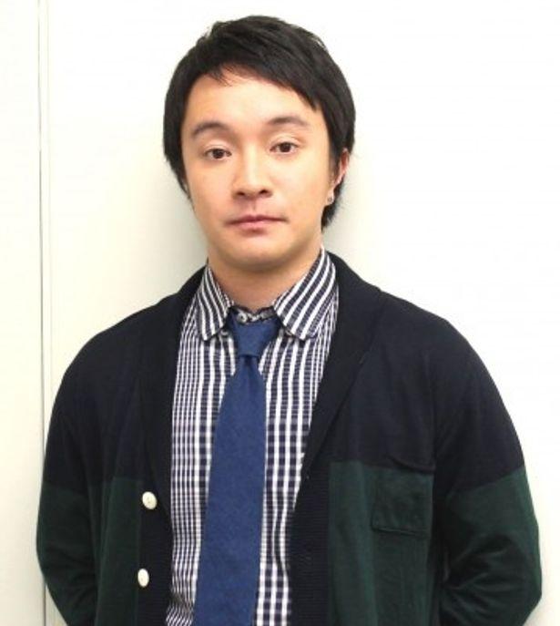 【写真を見る】『みなさん、さようなら』で違和感なく小学生役を演じた濱田岳にインタビュー!