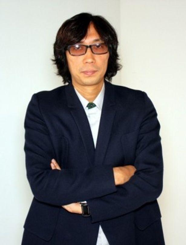 恋愛映画の名手として知られる行定勲監督
