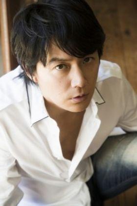 福山雅治主演『真夏の方程式』に吉高由里子と杏が出演!月9でドラマ続編も放送