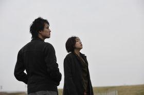 宮崎あおい、忽那汐里ら出演『ペタル ダンス』公式サイトで予告編が公開