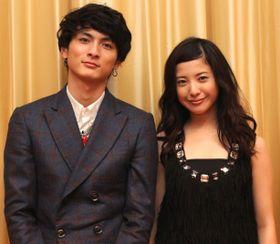 高良健吾&吉高由里子、5年ぶりの共演で確かめ合った絆「醜い部分も見せてきた人」