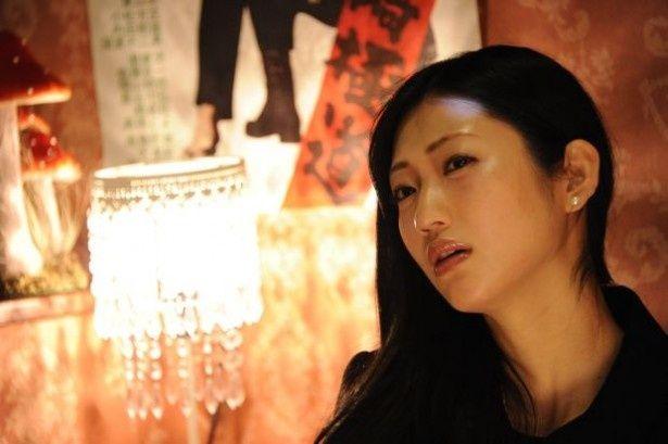 人気バラエティ番組「方言彼女。」のスピンオフ作品「方言彼女。~熟女篇」が製作された