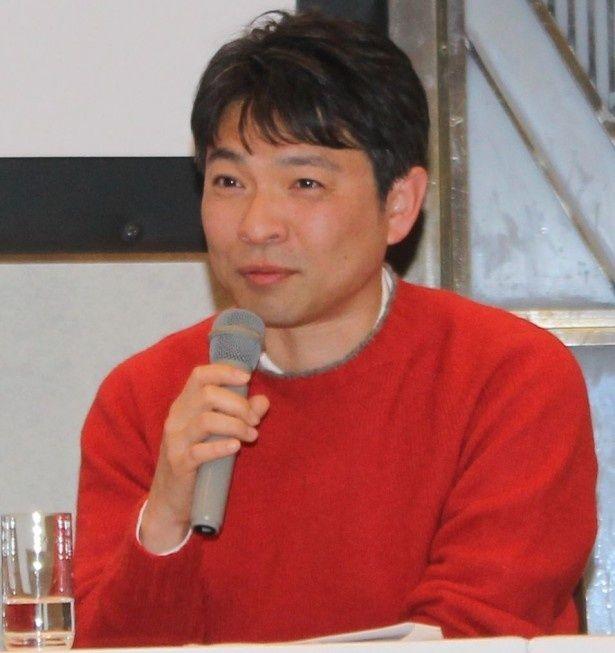 北海道ロケの魅力はどこにあるのだろうか?