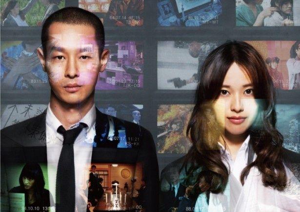 【写真を見る】前作『劇場版 SPEC 天』には本人役で伊藤淳史が出演した