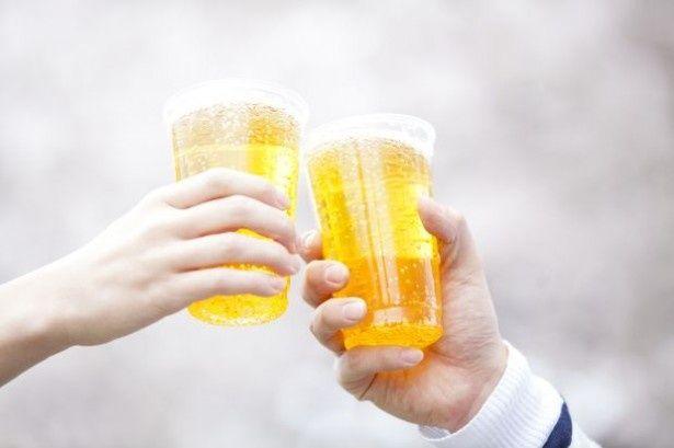 """今回のセミナーでは、吉田類氏ら""""飲酒のエキスパート""""が良い飲み方についてアドバイス"""