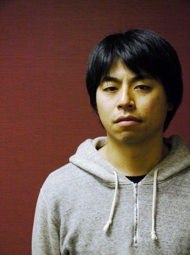 三浦しをんによるベストセラー小説の映画化に挑んだ石井裕也監督