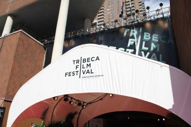 第12回トライベッカ映画祭はボストン爆破テロの影響で厳戒態勢のなかで開催される