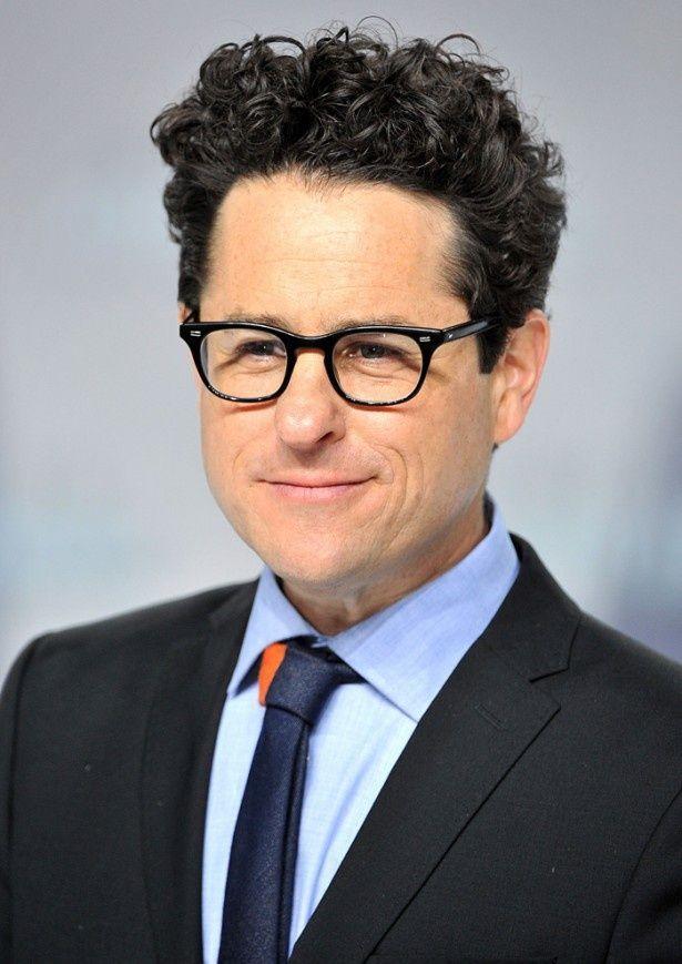 J・J・エイブラムス監督『スター・ウォーズ エピソード7』が2014年から撮影開始