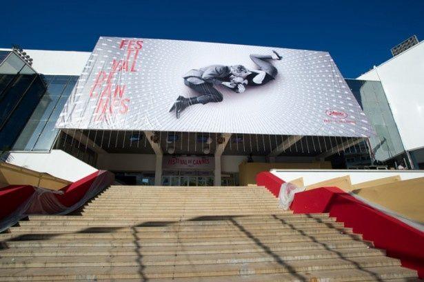 第66回カンヌ国際映画祭は現地5月15日(水)から26日(日)まで開催