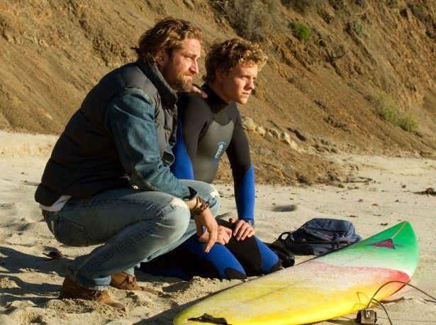 『マーヴェリックス 波に魅せられた男たち』は6月15日(土)より全国で公開