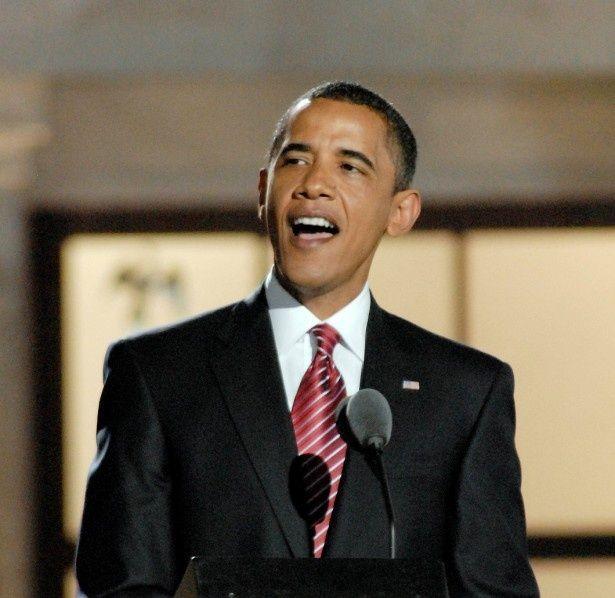 オバマ大統領がカーダシアン家族を批判!