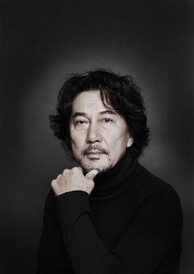 『告白』以来となる中島哲也監督の新作『渇き。』が2014年夏公開決定!