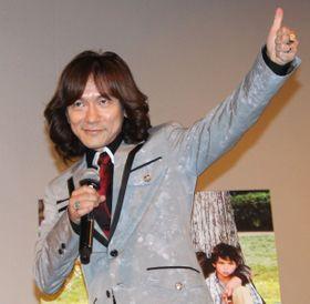 """ダイアモンド☆ユカイが""""2度目""""のプロポーズの言葉を告白「お前が必要なんだ」"""