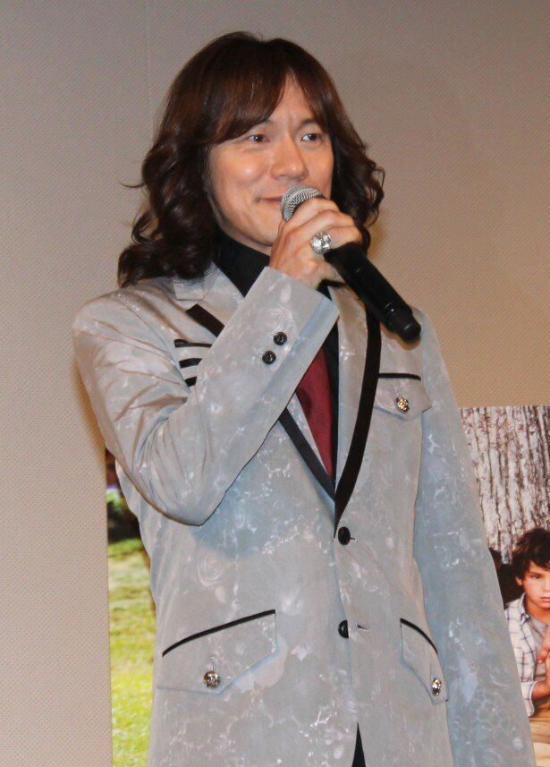 【写真を見る】ダイアモンド☆ユカイが送った2度目のプロポーズの言葉とは?