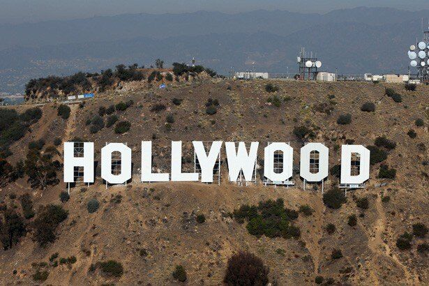"""""""映画の都""""として知られるハリウッドから映画産業が消える?"""