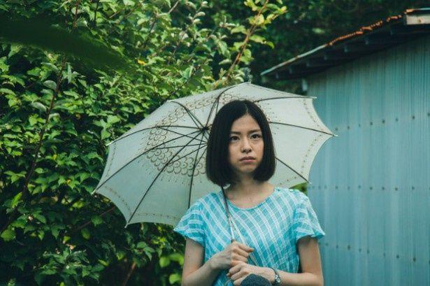菅田将暉とラブシーンを演じた美少女・木下美咲にも注目!