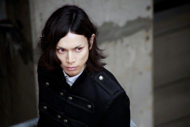 """『黒執事』""""9/6(クロ)の日""""限定のスペシャル映像を公式サイトで配信"""
