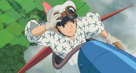 『風立ちぬ』が興行収入100億円突破!宮崎駿監督の引退発表も追い風に