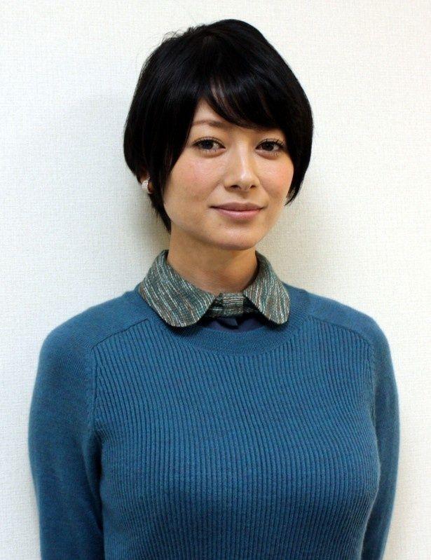 尾野真千子&真木よう子、共演続く舞台裏を語る(画像4/12) - MOVIE WALKER PRESS