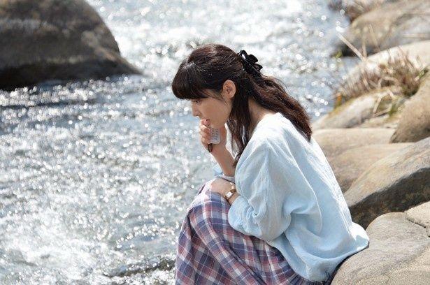 脚本・北川悦吏子、主演・常盤貴子で大人同士の恋愛を描くドラマ「月に祈るピエロ」(TBS系)