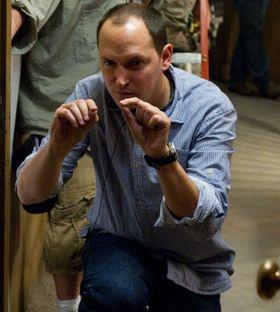 『グランド・イリュージョン』のルイ・レテリエ監督、名優たちに演出をつける優越感に浸る!?