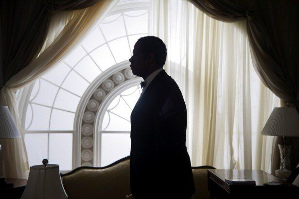 30年間にわたり、ホワイトハウスで過ごした執事の人生とは?