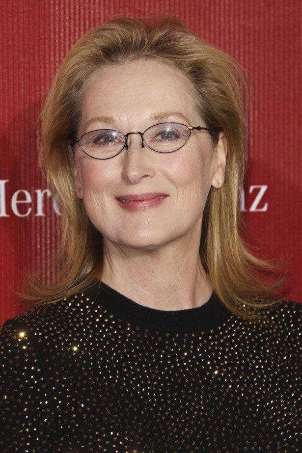 「ウォルト・ディズニーはレイシストで性差別主義者だった」と発言したメリル