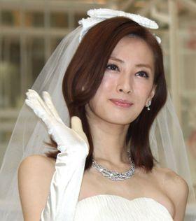 錦戸亮、北川景子のウェディングドレス姿に「素敵としか言いようがない!」とベタ褒め!ファーストバイトも披露