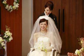 V7達成の『永遠の0』をはじめ、女性ターゲットの感動系が強い!北川景子&錦戸亮主演『抱きしめたい』も好調