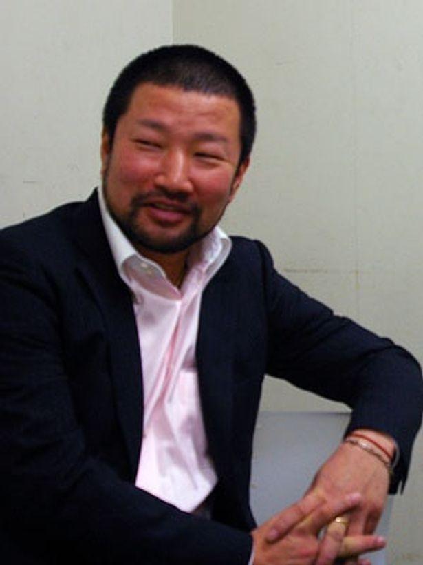 「板倉の大津役は、ええヤツですよ」と木村監督