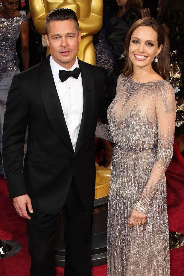ふたりは今年正式に結婚すると言われている