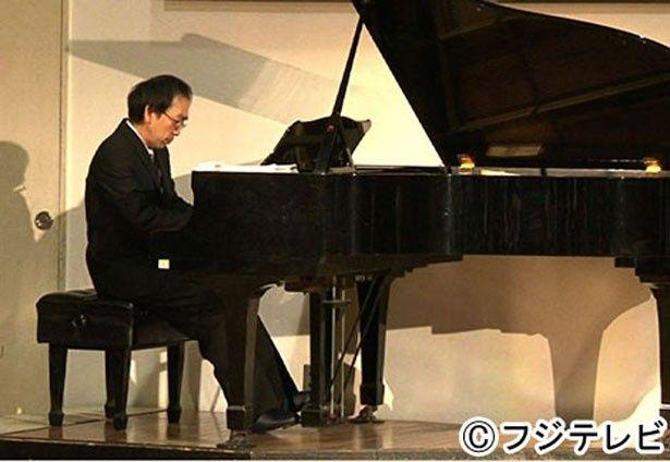 佐村河内守氏のゴーストライターだった新垣隆氏は今も音楽活動を続ける